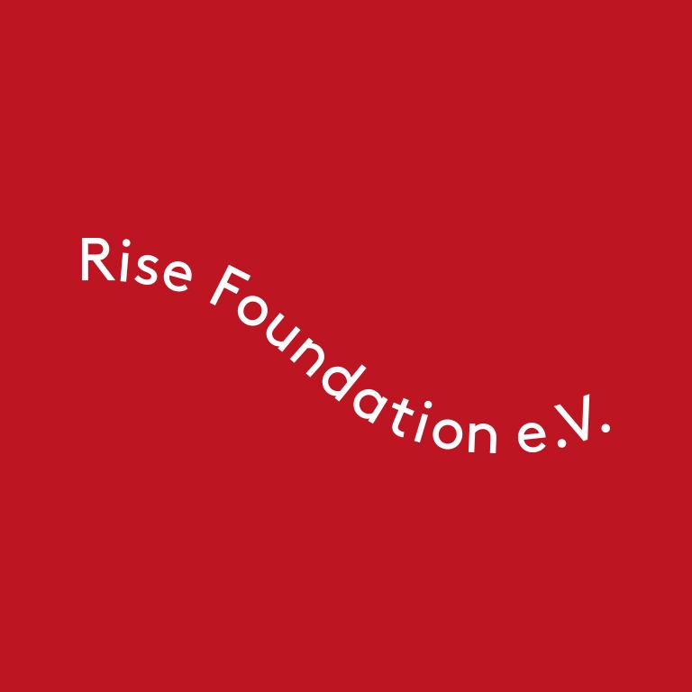 Rise Foundation e.V.